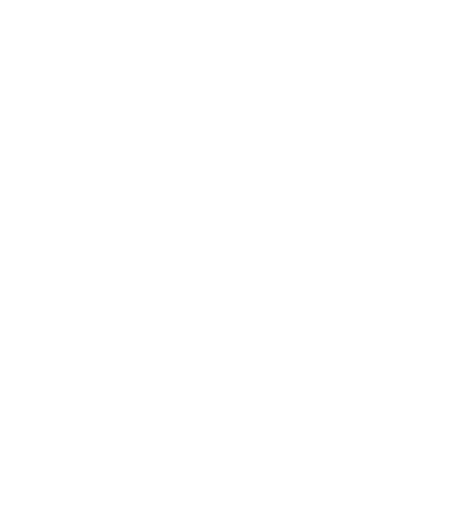 The Sports Industrial Complex